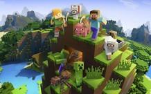 Các mod của Minecraft có thể cấm vĩnh viễn những người chơi quá