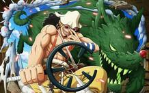One Piece: Thiện xạ băng Mũ Rơm sẽ tiếp tục thức tỉnh Haki Vũ Trang tại Wano?