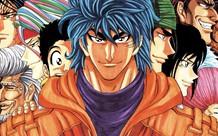Review bộ manga hứa hẹn còn hấp dẫn hơn cả Kimetsu No Yaiba, được dự đoán là siêu phẩm tiếp theo của Shonen Jump