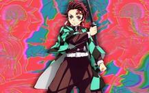 Kimetsu no Yaiba: Khả năng nhìn thấu của nam chính Tanjiro siêu việt tới mức nào?