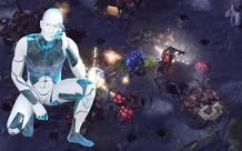 Nếu không có video game, có lẽ công nghệ AI sẽ không phát triển mạnh được như bây giờ