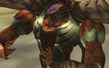 Những boss cuối tàn bạo nhất trong lịch sử Final Fantasy, bao game thủ toát mồ hôi cũng chẳng thể qua màn