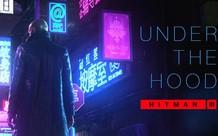 Bom tấn Hitman III hé lộ trailer siêu hoành tráng, game thủ háo hức chờ đón một siêu phẩm