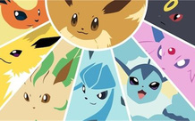 Những bài học về cuộc sống mà game thủ học được từ Pokémon