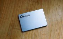 Trải nghiệm Plextor M8VC Plus - SSD giá vừa tầm, tốc độ tốt, xứng đáng để game thủ nâng cấp ngay