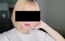 Bạn gái Hà Tiều Phu lại bị tố 'đu đưa' nhiều tuyển thủ Esports chuyên nghiệp, cặp kè cả với người đã có gia đình?