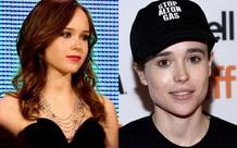 Ellen Page, nữ diễn viên nổi tiếng từng thủ vai chính trong game Beyond 2 Soul, đã chuyển giới thành nam