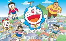Giải mã thương hiệu hoạt hình ăn khách nhất Nhật Bản: Doraemon có gì mà ai ai cũng mê mệt?