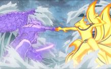 Những trận đối đầu kinh điển trong thế giới anime, liệt kê ra toàn những thương hiệu đình đám