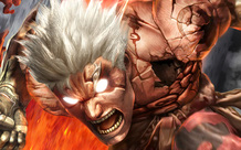 Những vị thần đáng nhớ bậc nhất trong các trò chơi điện tử (P.2)