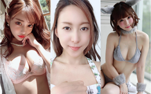 Điểm lại những nữ diễn viên 18+ Nhật Bản đã giải nghệ trong năm 2020 (P.1)