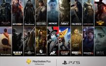 """Sony khóa máy PS5 của những """"gian thương"""