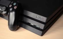 Sony khẳng định một điều khiến game thủ PS4 mừng rơn