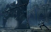 Xuất hiện siêu nhân, phá đảo tựa game khó nhất thế giới Demon's Souls 2020 mà không chém phát nào
