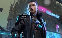 """Trở thành """"Game Mobile eSports hay nhất"""", Free Fire sắp có phiên bản"""