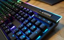 Top 10 mẫu bàn phím đáng mua nhất đầu năm 2020