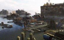Vừa ra mắt trở lại trên Steam, Metro Exodus đã tung chiêu