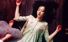 Vì sao các phim kinh dị Hàn Quốc luôn luôn đáng sợ và đáng xem?