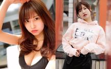 Câu chuyện về mỹ nhân phim 18+ Nhật Bản có niềm đam mê với đủ thể loại game