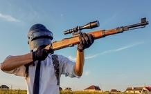 PUBG Mobile: Sau rất nhiều sự thay đổi thì đây là Top 5 khẩu súng đáng chơi nhất trong năm 2020