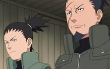 Naruto: Bảo sao làng Lá luôn lấn át các làng khác, 7 bộ óc thiên tài của giới nhẫn giả đều nằm đó cả