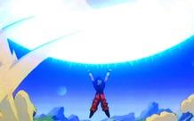 Top 10 chiêu thức, đòn đánh nguy hiểm, chết chóc nhất series Dragon Ball (P.2)