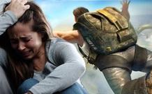 Nữ game thủ cay đắng lên mạng than thở vì bị 'chị chị em em trên mạng' hốt luôn người yêu của mình