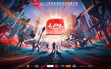LMHT: Không thể tổ chức giải đấu, LPL Mùa Xuân 2020 sẽ chuyển sang thi đấu online?
