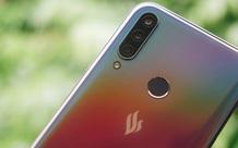 Vsmart đang dùng chính chiêu bài của người Trung Quốc để đánh bật smartphone Trung Quốc