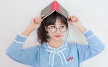 Nhan sắc ngọt ngào mê đắm của Kim Min-ah: MC dự báo thời tiết vụt sáng thành nữ thần của LCK