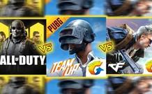 """VNG chính thức mở đăng ký tải Call of Duty Mobile, game thủ lo ngại liệu có """"nhập hội"""" với Crossfire Legends không?"""