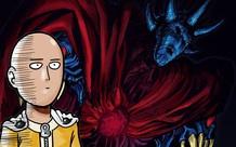 One Punch Man: Mang danh là Vua Quái Vật, Orochi mạnh khủng khiếp cỡ nào