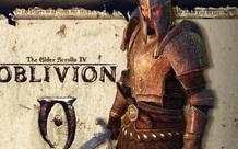 15 năm ngủ quên, đàn anh của Skyrim bất ngờ xuất hiện bản Remastered cực đỉnh