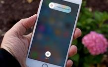 90% người dùng không biết 7 tính năng hay ho trên iPhone này