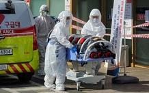 Thủ tướng Hàn Quốc thừa nhận thất bại trong việc ngăn chặn virus corona chủng mới xâm nhập