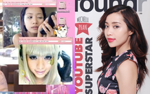 Chuyện gì đã xảy ra với các ngôi sao Youtuber thế hệ đầu tiên sau hơn một thập kỷ?
