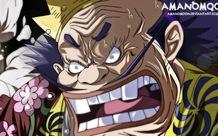 One Piece: Dù xấu xa cỡ nào thì Orochi vẫn xứng đáng nhận được lời xin lỗi từ gia tộc của Oden
