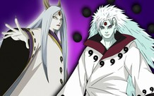 Naruto: Kaguya có những bí thuật gì mà khiến bà ta nguy hiểm hơn Madara gấp bội?