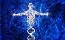 Đâu chỉ gây bệnh, có hàng trăm nghìn tỷ virus đang sống