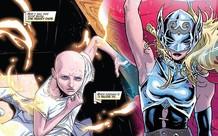 Những đầu truyện Marvel hay mà fan có thể đọc qua trước khi giai đoạn 4 bắt đầu (P.2)