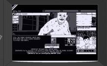Xuất hiện game kinh dị 1-bit siêu ghê rợn, ai chơi cũng bị ám ảnh cực độ