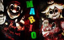 Câu chuyện kinh dị về Mario, thứ đã hủy hoại tâm hồn tuổi thơ của biết bao game thủ trên thế giới
