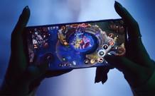 Top Smartphone giá rẻ có thể chiến mượt mọi thể loại game, chấp cả LMHT: Tốc Chiến và PUBG Mobile