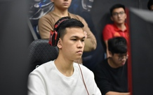 AoE: Dù đang có phong độ khá tệ, Chim Sẻ Đi Nắng vẫn dễ dàng đánh bại game thủ mạnh nhất Trung Quốc