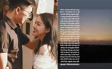 Hot streamer Linh Ngọc Đàm chia tay bạn trai đại gia: