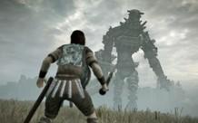 Tựa game hay nhất nhì lịch sử PlayStation đang được phát miễn phí trên PS4