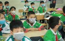 Nóng: 4 tỉnh thành chính thức cho bậc THPT đi học từ 2/3, mầm non đến THCS nghỉ thêm 1- 2 tuần
