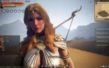 Game nhập vai siêu hot Black Desert đang miễn phí 100% trên Steam, lấy một lần chơi cả đời