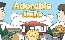 """4 lỗi ngớ ngẩn trong Adorable Home khiến người chơi """"vừa buồn cười lại vừa ức chế"""""""