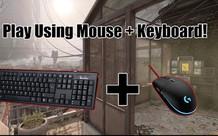 [Hot] Hướng dẫn game thủ chơi Half-Life: Alyx bằng chuột và bàn phím